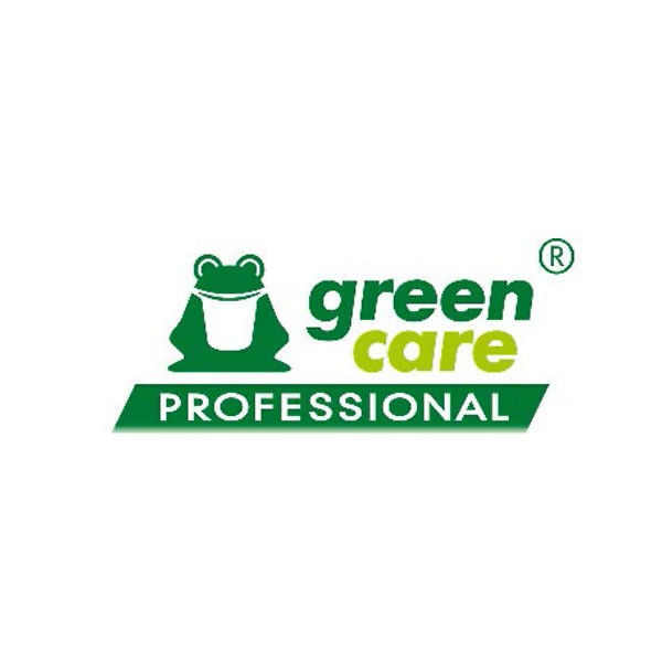 Green Care Professional - Werner & Mertz