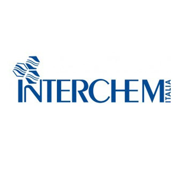 Interchem